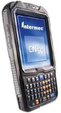 Intermec CN50BQU1L221