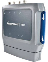 Intermec IF2A000002