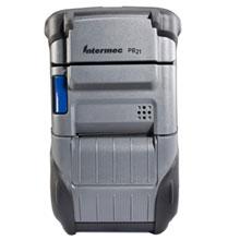 Intermec PB21A30803000