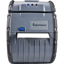 Intermec PB2A010E