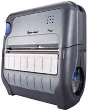 Intermec PB50B11803100