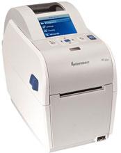 Intermec PC23DA0000022