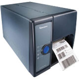 Intermec PD41BK1100002030