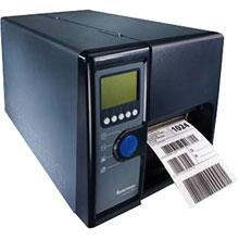 Intermec PD42BK1000002020