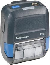 Intermec PR2A300510020