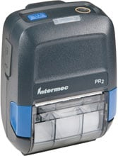 Intermec PR2A300510111