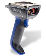 Intermec SR61TDPM-USB001