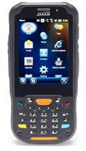 Janam XM5-ZNKLRDGV00