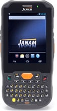 Janam XM5-1QKLRDGV00