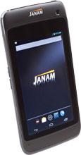 Janam XT1-1TKARJCW00