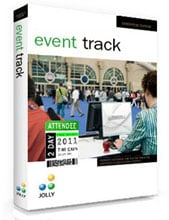Photo of Jolly EventTrack