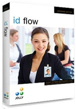 Photo of Jolly IDFlow
