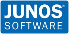 Photo of Juniper JUNOS Software