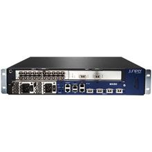 Juniper MX80-48T-AC-B