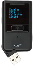 Photo of KoamTac KDC100