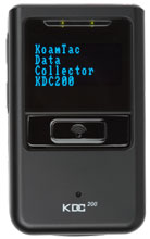 Photo of KoamTac KDC200