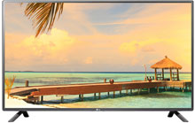 Photo of LG LX330C Direct LED Commercial Lite