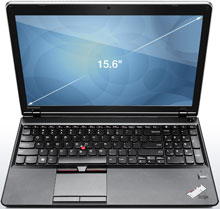 Photo of Lenovo Edge E525