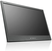 Photo of Lenovo LT1421