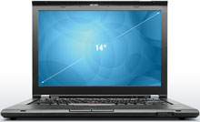Photo of Lenovo T420s