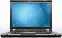 Photo of Lenovo T420