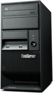 Photo of Lenovo TS430