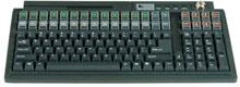 Photo of Logic Controls LK1600