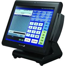 Logic Controls SB9015A-F2030-3