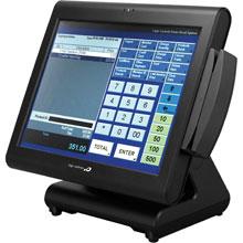 Logic Controls SB9015A-F203R-3