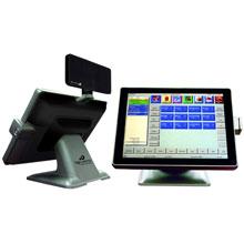 Logic Controls SB9090-42030-0