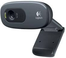 Logitech 960-000694