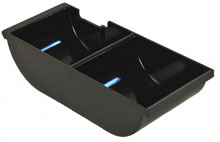 M-S Cash Drawer COIN-CUP-A