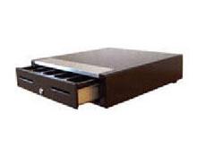 M-S Cash Drawer EP-107N2-USB-M-B