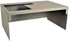 M-S Cash Drawer POS-DECK-127(1)