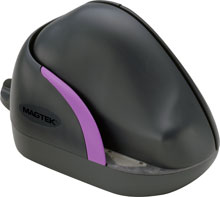 Photo of MagTek MICRImage Check Reader