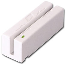 Photo of MagTek Mini USB Stripe Reader