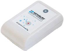 Meru AT320-Q1001