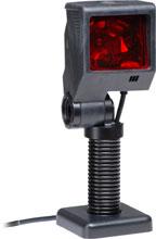 Metrologic MK3580-35A38