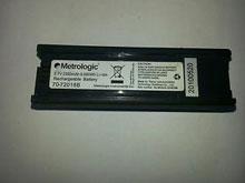 Metrologic 70-72018