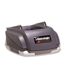 Metrologic MI5500-614