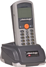 Photo of Metrologic SP5500 Optimus S