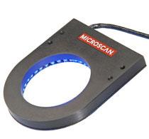 Photo of Microscan Dark Field Illuminators