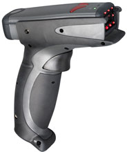 Photo of Microscan Hawk Eye 40T