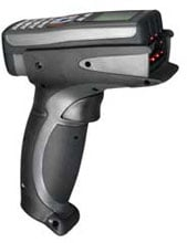 Photo of Microscan Hawk Eye 45T