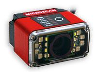 Microscan 7312-2102-1003