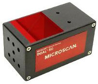 Photo of Microscan Smart Series DOAL Illuminators