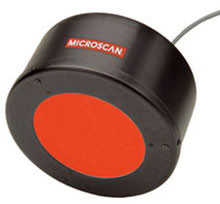 Photo of Microscan Spot Illuminators