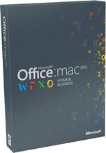 Microsoft W6F-00063