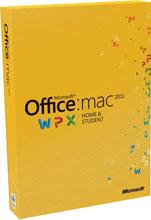 Microsoft W7F-00014