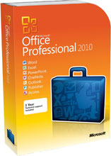 Photo of Microsoft Office
